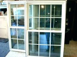 andersen patio screen door screen door medium size of sliding glass door rollers parts upper screen