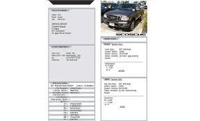 scosche installation instructions vehicle specific instructions scosche installation instructions 1998 089 ford ranger