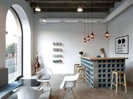 Accredited Interior Design Schools Online Custom Design Inspiration