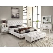 Queen Furniture Bedroom Set Bedroom White Bedroom Set Cal King Bedroom Queen Bedroom Sets