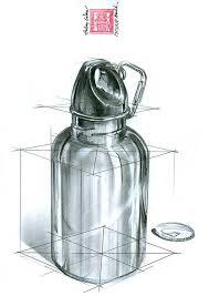 industrial design sketches. Modren Design And Industrial Design Sketches