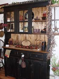 Small Picture Country Charm Furnishings Home