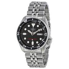 seiko watches jomashop seiko divers automatic men s watch
