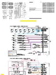 3126e wiring schmatic Cat 3126 Intake Heater Wiring Diagram Cat 3126 Intake Heater Wiring Diagram #36 Caterpillar 3116 Intake Heater