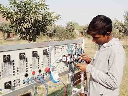 panel wiring jobs abroad yondo tech