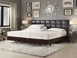 grey and brown furniture. full image for grey brown bedroom 56 furniture baby nursery foxy wonderful and