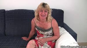 Pussy Porn Videos Croco Tube