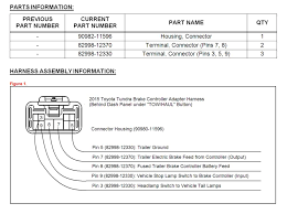 prodigy brake controller wiring diagram and jsu2imp png wiring Prodigy Wiring Diagram prodigy brake controller wiring diagram and jsu2imp png prodigy brake controller wiring diagram