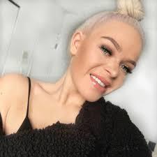 insram shaunicosmetics makeupartist tutorial makeup mua beauty beautyinfluencer vancouver influencer eyemakeup eyes eyeshadow highlight
