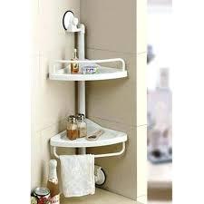 corner shelf kitchen corner shelf kitchen and bathroom corner shelf kitchen counter corner shelf kitchen