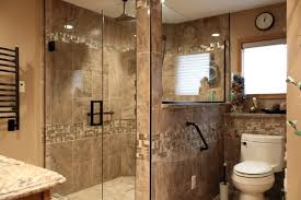 Bathrooms Remodeling Pictures Interesting Decorating