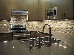 kitchen glass mosaic backsplash. Wonderful Backsplash Nice Mosaic Kitchen Tiles Eden Tile Egyptian Marble And Mixed Glass  Intended Backsplash C