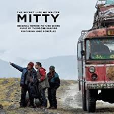 Secret Life Of Walter Mitty Quotes The Secret Life of Walter Mitty 100 Soundtracks IMDb 65