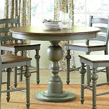 modern counter height table. Lovely Counter High Dining Table Set Height . Modern W