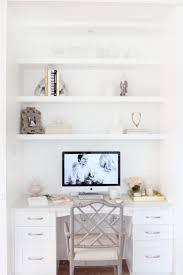 white desk office. kitchen desk monik hibbs home httpmonikahibbscom white officesmall office