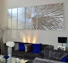 extra large metal wall art extra large art cute wall decoration and extra large american flag extra large metal wall art