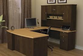 full size of desk choosing best u shaped desks awesome u shaped desk plans image
