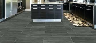 preparing floor for tile tiling bathroom floor preparation tile flooring floors installed empire today throughout wood preparing floor for tile