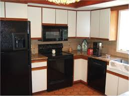 Kitchen Cabinet Refacing Cost Home Depot Mptstudio Decoration