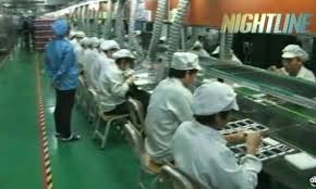 Where 's ' Revealed Workers Inside 'sweatshop Apple Chinese Factory 0qHwUz4