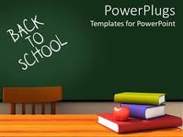 Teaching Powerpoint Backgrounds Classroom Powerpoint Templates W Classroom Themed Backgrounds