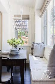 Window Seat 101: Inspirations + Styling GuideBECKI OWENS