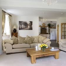 interior decorating ideas for small living rooms inspiring well