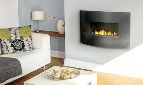 vent free lp gas fireplace gs fireplce 18 in vent free propane gas fireplace logs