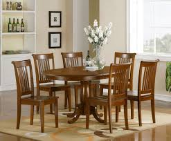 Dining Room Table For Sale Dining Tables With Price Photo - Dining rooms sets for sale