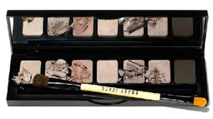 bobbi_brown_nude_palette