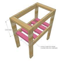 cool pallet furniture. Cool Pallet Furniture