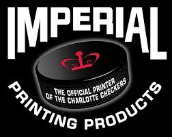 imperial printing print a 750 imperial ct starmount charlotte nc phone number yelp