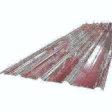 corrugated metal roofing home depot corrugated metal roofing sheets corrugated metal roof panels home depot beautiful