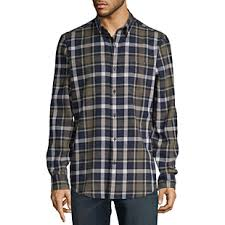 Jcpenney Boys Size Chart Jcpenney Coupons Promo Codes December 2019 Jcpenney Com