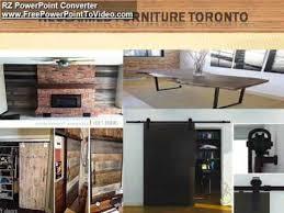loft furniture toronto. top custom furniture toronto loft doors
