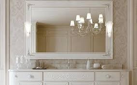 choosing lighting. Bathroom Lighting Fixtures Choosing The Right Light Bath Oil Rubbed Bronze