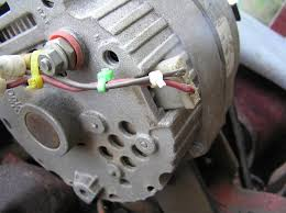 wiring harness ford 9n 2n 8n forum yesterday s tractors