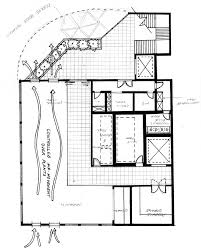 week 12 developed floor plans dab710 stuart winn Production Home Plans the upper floors will be designated for commercial crop production this is to keep the concept of the building commercially viable and not just an exercise reproduction home plans