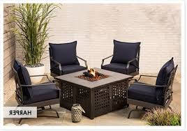 home depot furniture covers. Home Depot Patio Furniture Covers Target 55 Fancy Outdoor N