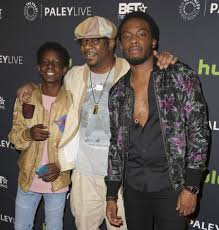 bobby brown new edition. Contemporary Edition The Paley Center For Media Presents A PaleyLive LA Event BETu0027s U0027The New  Edition Storyu0027 Throughout Bobby Brown Y