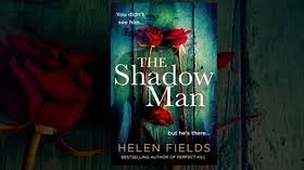 Contact | Helen Fields Author of Perfect Remains Crime Series Perfect Kill