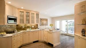 light maple cabinets with granite cintronbeveragegroup com