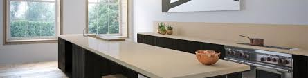 understanding the kitchen countertop