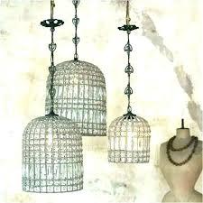 creative coop chandelier creative coop chandelier creative co op chandeliers creative co op chandeliers unique creative