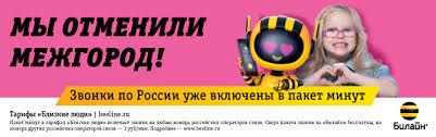 Mobile-review.com Обзор <b>TWS</b>-<b>наушников</b> Pamu Slide mini
