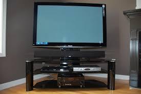 panasonic tv stand. ll panasonic tv stand 1