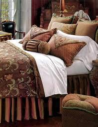 amelie s paisley bed set victorian duvet covers and duvet sets