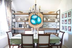 diy dining room decorating ideas inspiring good incredible bubble