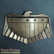 dredd judge belt buckle 1 jpg