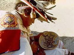 Resultado de imagen para sierra madre occidental nayarit